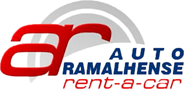 Auto Ramalhese Rent a Car
